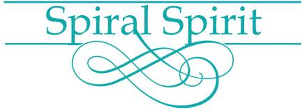 Spiral Spirit